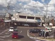 Kasamatsu - Kasamatsu Station