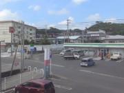 Tokunoshima - Kametsu