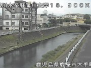 Kimotsuki River - 10+ Webcams