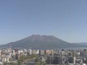 Kagoshima - Sakurajima [5]