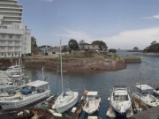 Shimabara - Harbour