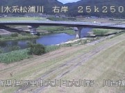 Matsuura River - 5 Webcams