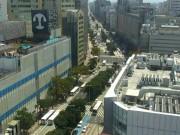 Fukuoka - Tenjin [2]