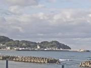 冈垣 - 日本海