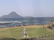 Whakatane - Whakatane Harbor