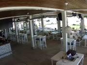 Oludeniz - Bar