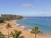 Hawaii - 10+ Webcams