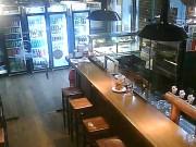 シャフハウゼン - レストラン