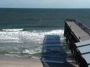 Wrightsville Beach - Beach