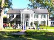 Memphis - Graceland