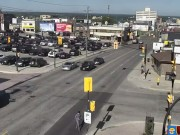 Live Cams in Timmins