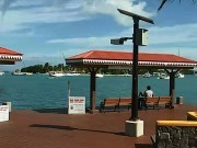 St. Croix - Christiansted Harbor