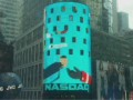 New York - NASDAQ MarketSite