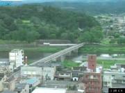 人吉 - 城市景观