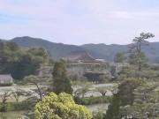 篠山 - 篠山城
