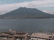 Kagoshima - Sakurajima