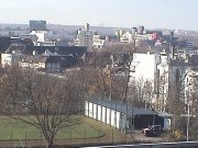 Essen - Panoramic View