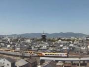 京都 - 南区