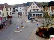 Brucken - Roundabout