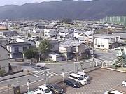Higashimiyoshi - 6 Cameras