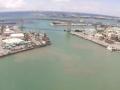 Naha - Port of Naha