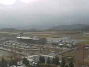 Toyooka - Tajima Airport