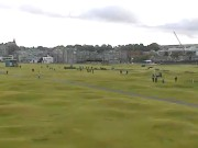 Saint Andrews - Old Course de St A…