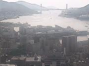 Nagasaki - Ciudad de Nagasaki