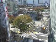 Shinjuku - Street