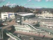 Iwaki - Iwaki Station