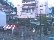 Iwaki - Iwaki-Yumoto