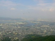 Kitakyushu - Panoramic View