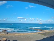 Tottori  - Beach