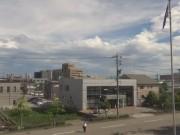Kanazawa - Cityscape