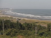 Oarai - Playa