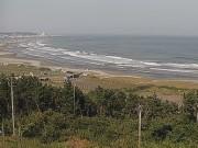 Oarai - Beach