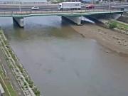 明石 - 明石川