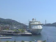 Nagasaki - Port of Nagasaki [2]