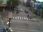 Villa Gesell - 3 Webcams