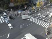 Chiyoda - Akihabara