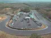 Nihonmatsu - Race Track