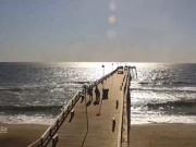 Kure Beach - Kure Beach