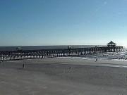 Folly Beach - Beach
