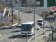 Tomioka - Carretera