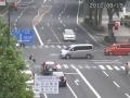 Morioka - Calle de Morioka