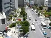 Naha - City Center