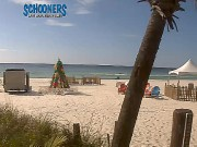 Panama City Beach - Beach
