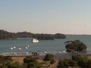 Matsushima - Sea View