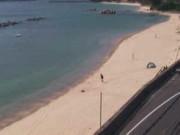 美滨 - 海滩