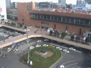 Sendai - Sendai Station